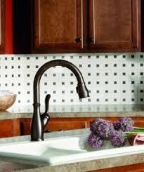 delta savile kitchen faucet leland kitchen faucet