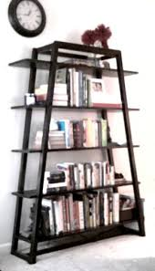 Furniture Plans Bookcase Free by 111 Best Bookshelves Images On Pinterest Low Bookcase Bookcases