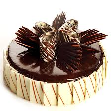 cakes online birthday cakes delivery online to delhi http flowerboutiqueindia