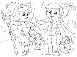 imagenes de halloween para imprimir y colorear pagina para colorear de halloween imprimible opticanovosti