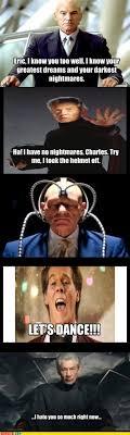 Magneto Meme - 20 savage professor x vs magneto memes that are funny af
