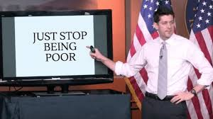 Obama Care Meme - paul ryan gives presentation on trumpcare becomes instant meme