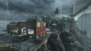 Mob Of The Dead Map Call Of Duty Black Ops 2 Vengeance Map Pack Guide Digital Trends