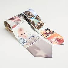 selber designen krawatte bedrucken foto krawatte selbst gestalten