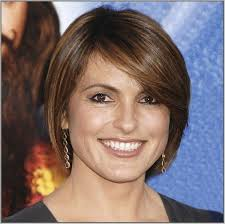 haircuts for thin hair on 50something women 33 best wedding images on pinterest thin hair haircuts beauty