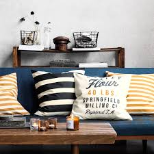 best high street shops for homeware home accessories good