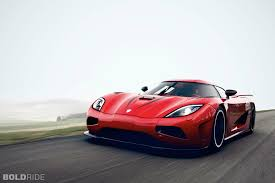koenigsegg wallpaper 2017 koenigsegg agera r need for speed wallpaper 1920x1080 14814