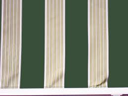 colori tende da sole tenda da sole a barra quadra rigato verde 195x150 cm lxp bricoman