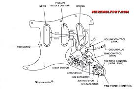 wiring diagram wiring diagram fender strat 3 selector switch 7