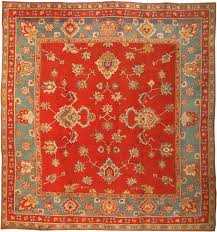 Large Orange Rug Square Rugs Antique Square Rug Sizes Square Size Carpets Or Rugs