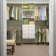 today only save 20 on select martha stewart living closet