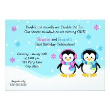 225 best twins birthday party invitations images on pinterest