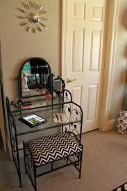 9 best trolleys and accessories images on pinterest dryer