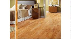 Engineered Wood Floor Vs Laminate Engineered Wood Flooring Reviews Youtube