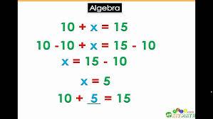 worksheets for fraction multiplication six grade math multiply