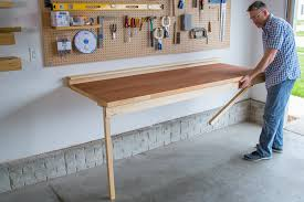 drop down workbench buildsomething com