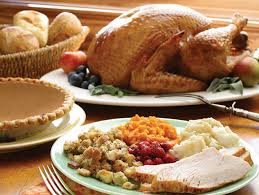 best places to get a prepared thanksgiving meal wcco cbs minnesota