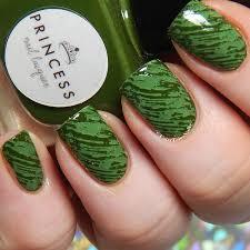 fairytales nails 26 great nail art idea u0027s green freestyle