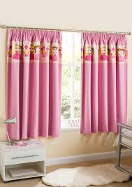 Eclipse Brand Curtains Enhanced Living Shop By Brand Ready Made Lined Curtains