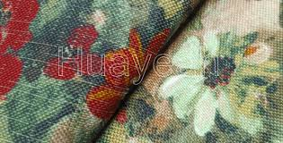 Outdoor Furniture Upholstery Fabric Sofa Fabric Upholstery Fabric Curtain Fabric Manufacturer Linen
