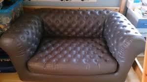 blofield sofa jpg