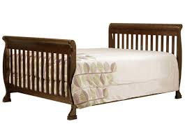 Davinci Kalani 4 In 1 Convertible Crib Reviews Best Crib Davinci Kalani 4 In 1 Convertible Crib Review Best Cribs