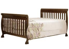 Davinci Kalani 4 In 1 Convertible Crib Reviews Best Crib Davinci Kalani 4 In 1 Convertible Crib Review Best Cribs