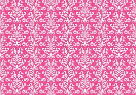 Purple Damask Wallpaper by Photos Pink Damask Wallpaper 10 Wallpaper Background Hd Wallpaper