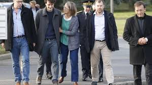 famille bureau turquie le journaliste loup bureau est enfin de retour en