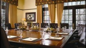 Ahwahnee Hotel Dining Room Majestic Yosemite Hotel Yosemite National Park Ca 4 United