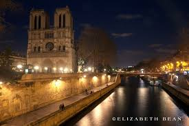 paris city of lights burbs2abroad