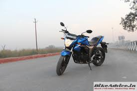 suzuki motorcycle 150cc upcoming new bike news motorcycle reviews spy pics images