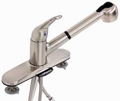 rv kitchen faucet replacement rv kitchen faucet replacement parts house decor regarding rv
