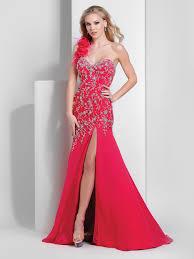 Thai Wedding Dress Clothing Label Black Thai Wedding Dress U2014 Marifarthing Blog