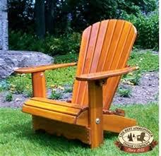 Adarondak Chair Royal Adirondack Chair Adirondack Style Furniture Store The