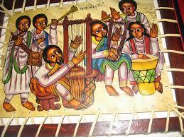 israelitish worldwide there are plenty of jewish roots