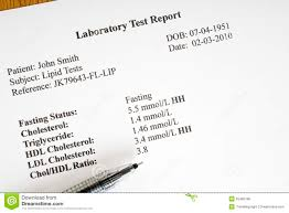 engineering test report template download formal business report sample business retention expansion sample reports surveys receipt sample microsoft word free invoice template apology letter example