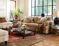 living room ideas with area rugs shapes unique center for