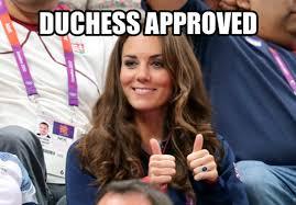 Kate Middleton Meme - kate middleton memes 14 pics