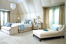 comfortable bedroom chairs small bedroom sitting area small comfortable bedroom chair large