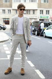 how to dress like street style icon oliver cheshire the idle man