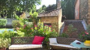 terrasses et jardin draguignan maison de village a vendre 74 m terrasse et jardin