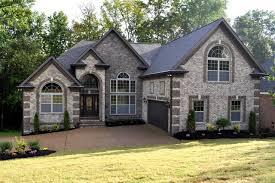 best exterior house paint colors ideas home painting exterior
