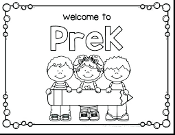 preschool coloring pages school welcome back coloring pages coloring pages for school preschool plus