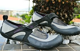 Comfortable Travel Shoes My Top Picks For Comfortable And Fashionable Travel Shoes