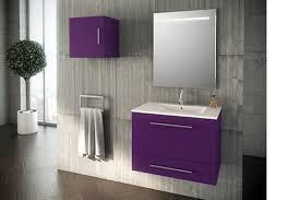 meuble sous vasque sur mesure meubles de salle de bains à lorient spécialiste salle de bain