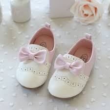 best 25 little shoes ideas on pinterest baby shoes baby