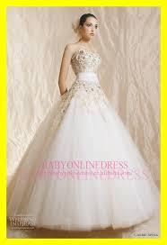 plus size wedding dresses red and white tea length wedding