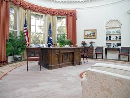 Oval Office Wallpaper by Latest Cover Created Reluctant Spy Bella Media Management