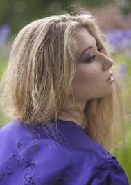 professional makeup and hair stylist tara steel professional makeup artistry and hair styling gallery